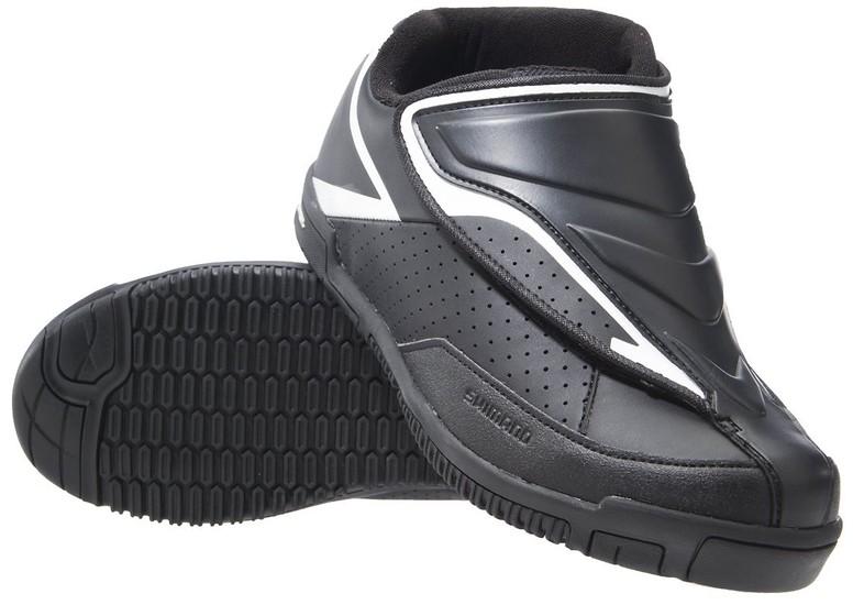 Shimano AM41 MTB Shoe