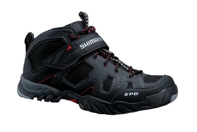 Shimano MT53 MTB Shoes  sh268b06.jpg