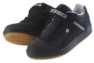 8c35ae9aa3 SixSixOne Filter SPD Shoe - Reviews