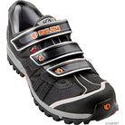 Pearl Izumi X-Alp Drift Shoes