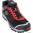 Pearl Izumi X-Alp Seek Shoes