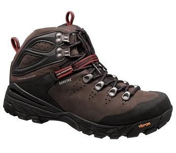 Shimano MT91 MTB SPD Boots - Reviews