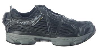 Shimano FN51 SPD Shoes  56740.jpg