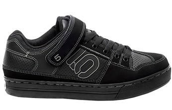 Five Ten Hellcat SPD MTB Shoes  58910.jpg