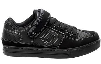 e32449a9a2e9be Five Ten Hellcat SPD MTB Shoes - Reviews