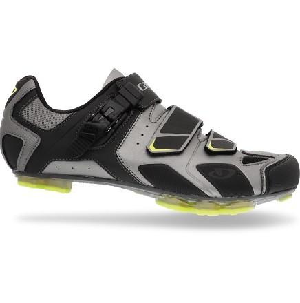 a0a958ca54d Giro Gauge Mountain Bike Shoes - Men s - Reviews