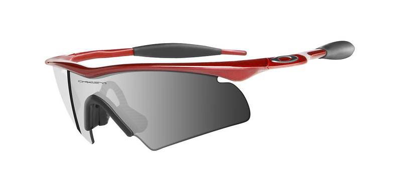 Oakley M Frame- Hybrid Sunglasses - Reviews, Comparisons, Specs ...