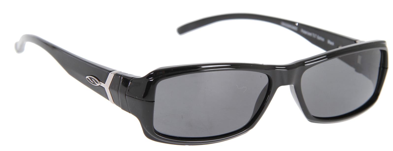 Smith Crossroad Interlock Sunglasses Black/Grey Polarized Lens  smith-crossroad-interlock-sngls-gry-blk-plzd-09.jpg