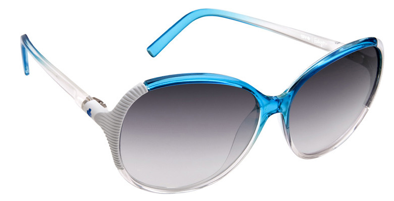 Spy Optic Spy Edyn Sunglasses Blue Fade/Black Fade Lens  spy-edyn-sngls-blufdblkfade-wmns-11.jpg