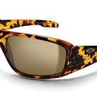 Smith Embargo Sunglasses Tortoise/Brown Polarized Lens
