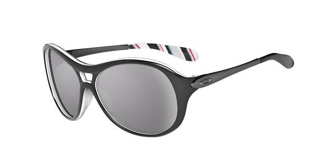 Oakley Vacancy Sunglasses Black Stripe/Grey Lens  oak-vacancy-sngls-blkstrpgry-wmns-11.jpg