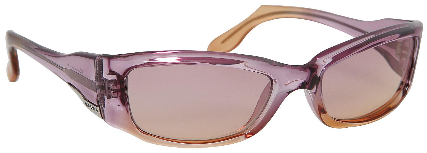 spy-crystal-violetfd-06.jpg
