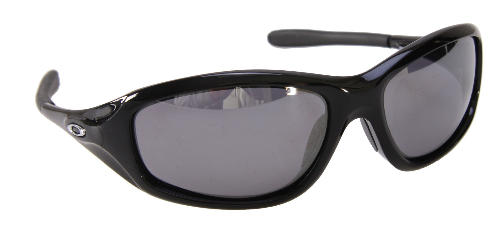 oakley-encounter-snglss-wmns-polishedblkblkirid-10
