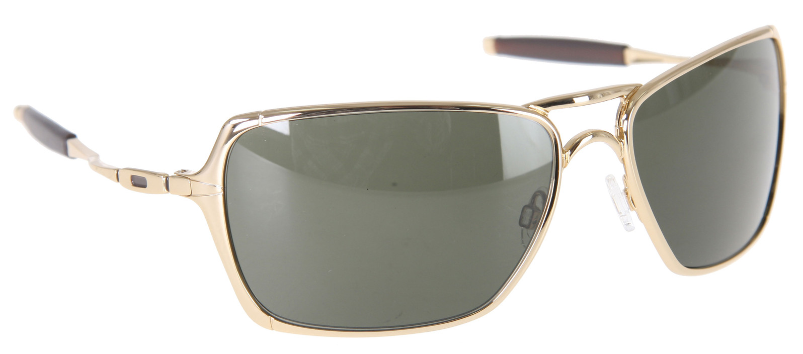 oakley-inmate-sngls-polished-gldgry-10
