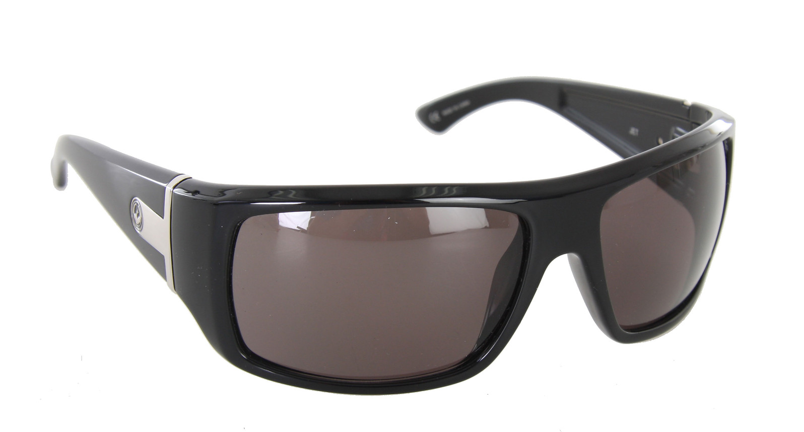 Dragon Vantage Sunglasses Jet Grey  dragon-vantage-sngls-jetgry-10.jpg