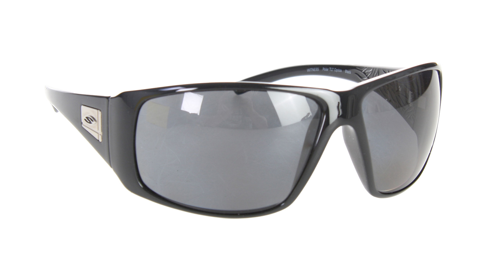 Smith Witness Sunglasses Black Polarized  smith-witness-sngls-blkpolar-09.jpg