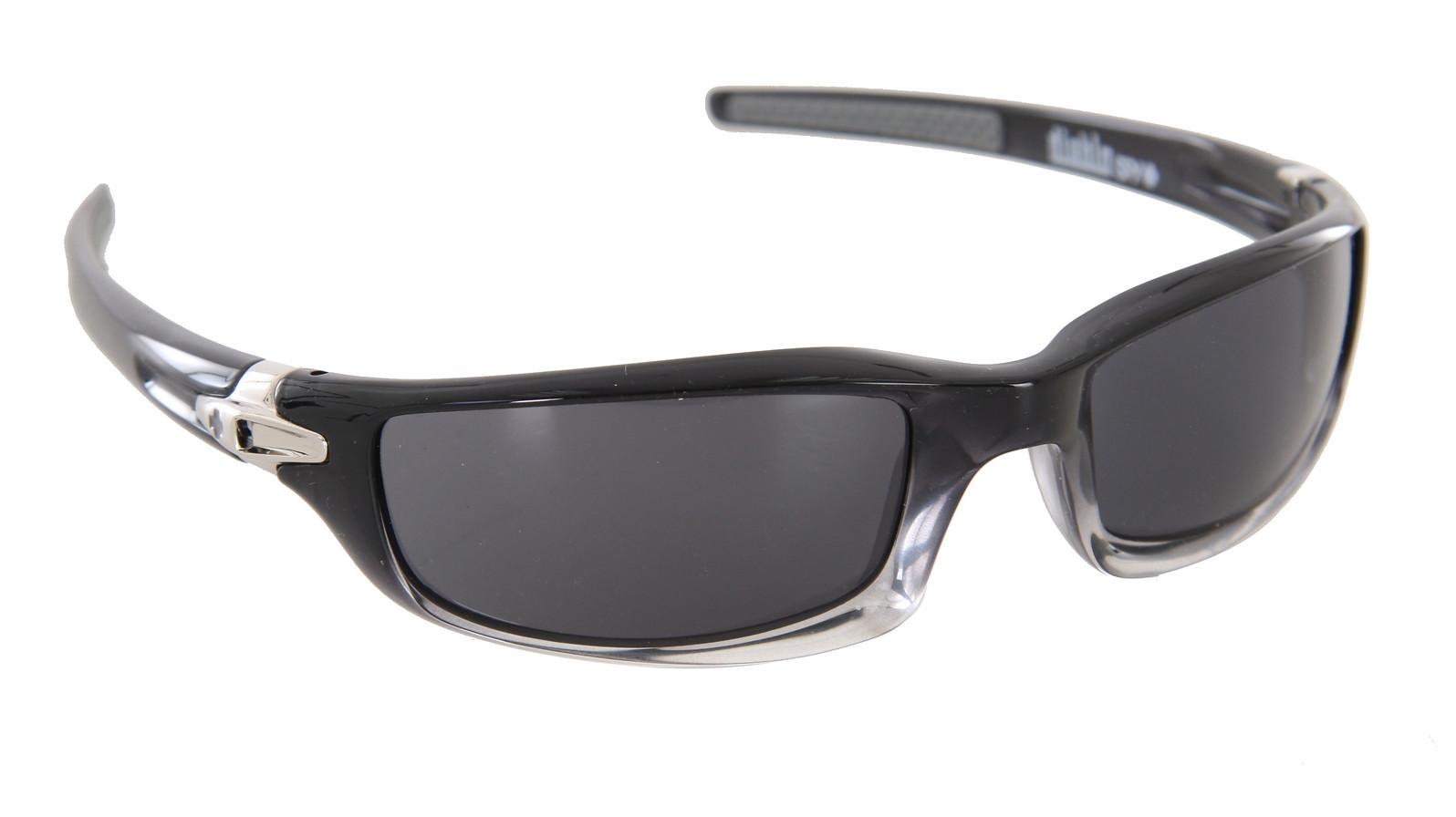 Spy Optic Spy Diablo Sunglasses Black Fade Grey Lens  spy-diablo-sngls-blkfadegry-10.jpg
