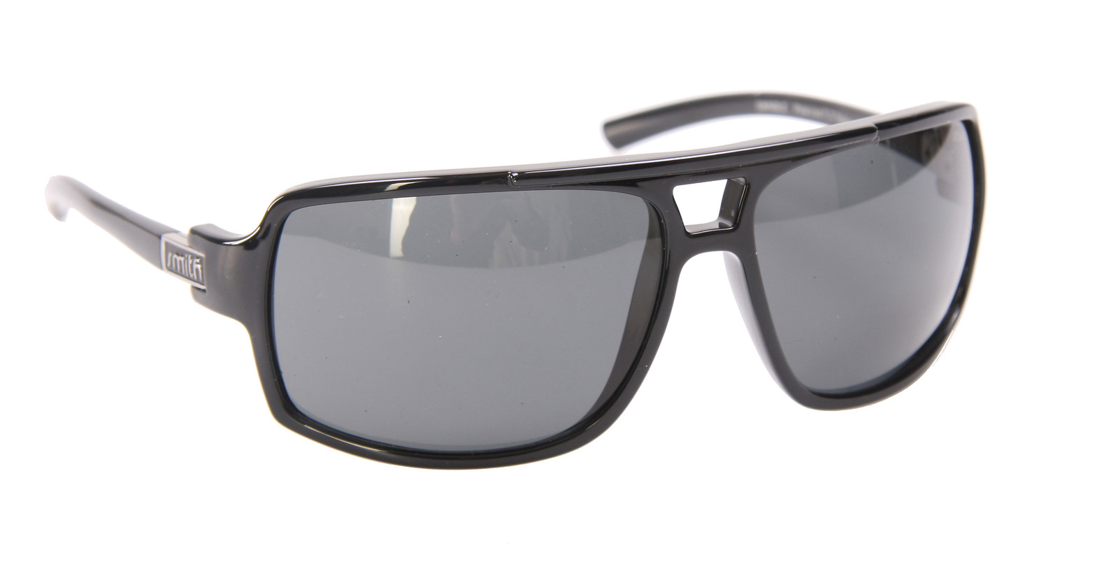 Smith Swindle Sunglasses Black Polarized Grey  smith-swindle-sngls-blkpolargry-09.jpg