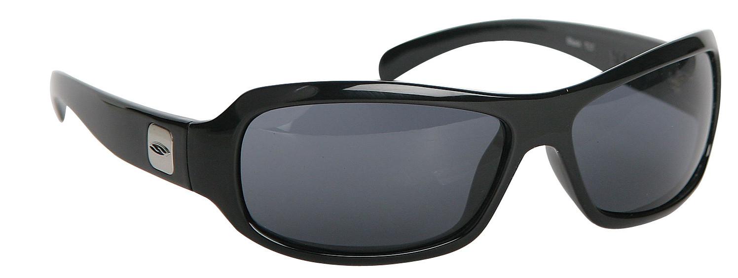 Smith Method Sunglasses Black/Tc Grey Lens  smith-method-bkgy-08.jpg