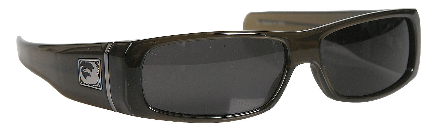 Dragon Faction Sunglasses Olive/Grey Lens  dra-faction-ovgy-08.jpg