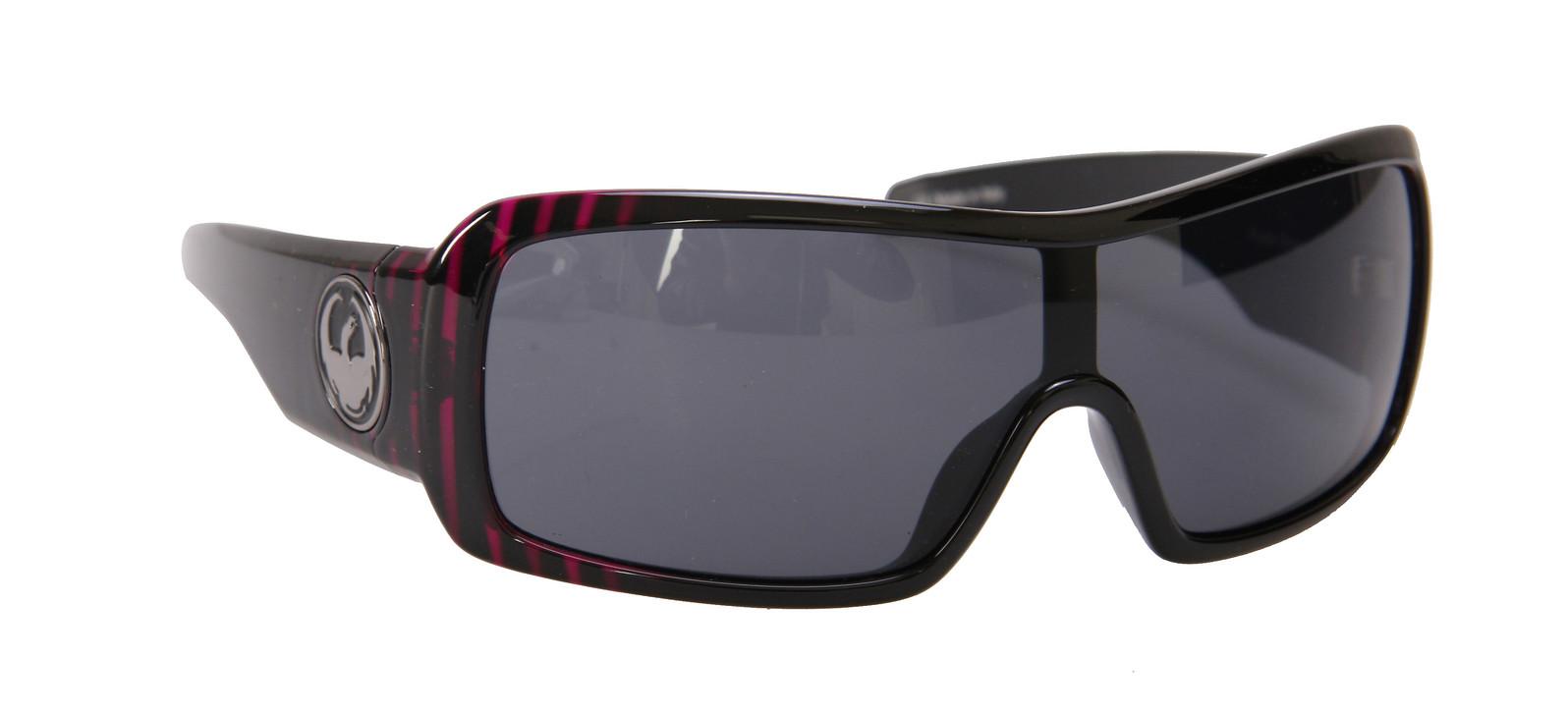 Dragon Phase Sunglasses Jet/Purple Stripe/Grey Lens  dragon-phase-sngls-prplstrpgry-09.jpg