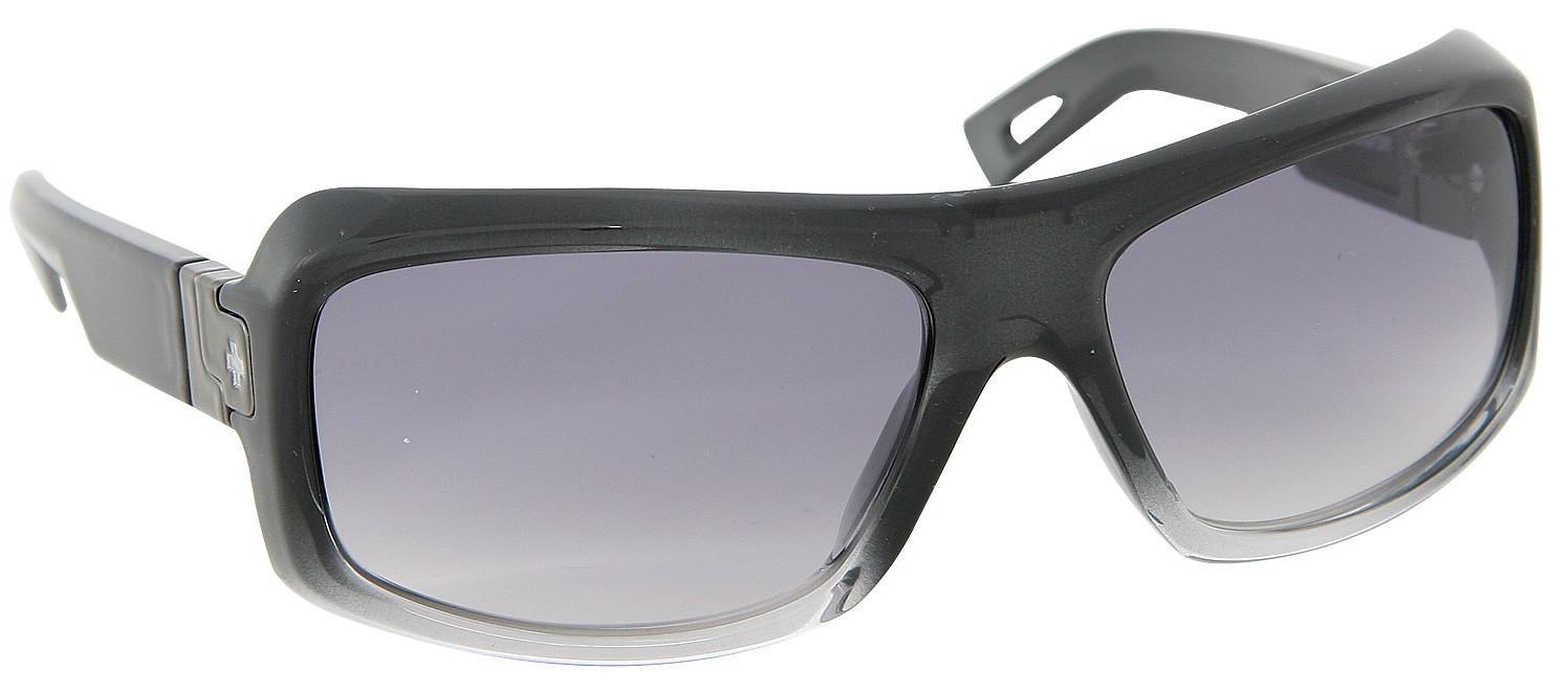 Spy Optic Spy Le Baron Sunglasses Black Fade/Black Fade Lens  spy-lebaron-blkfdblk-05.jpg