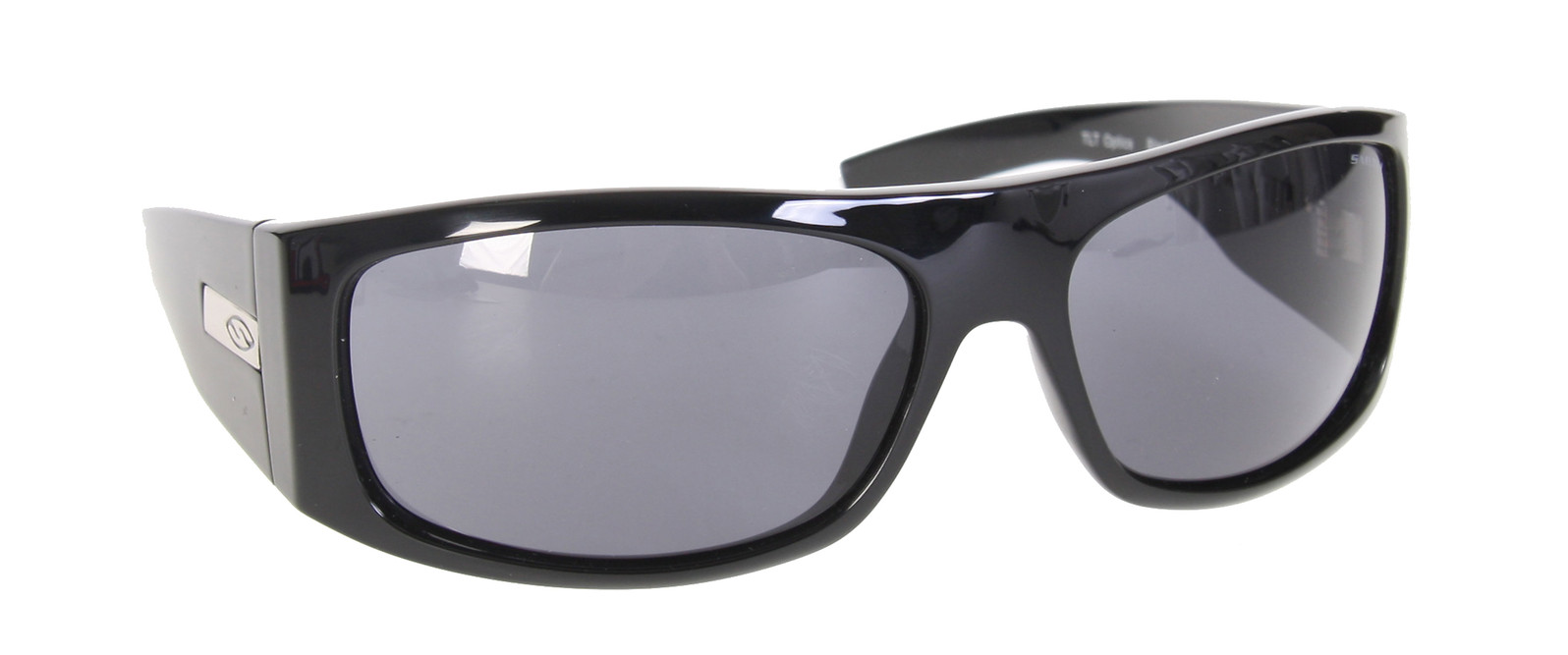 Smith The Don Sunglasses Black/Grey Lens  smith-tehdon-sngls-blkgry-09.jpg