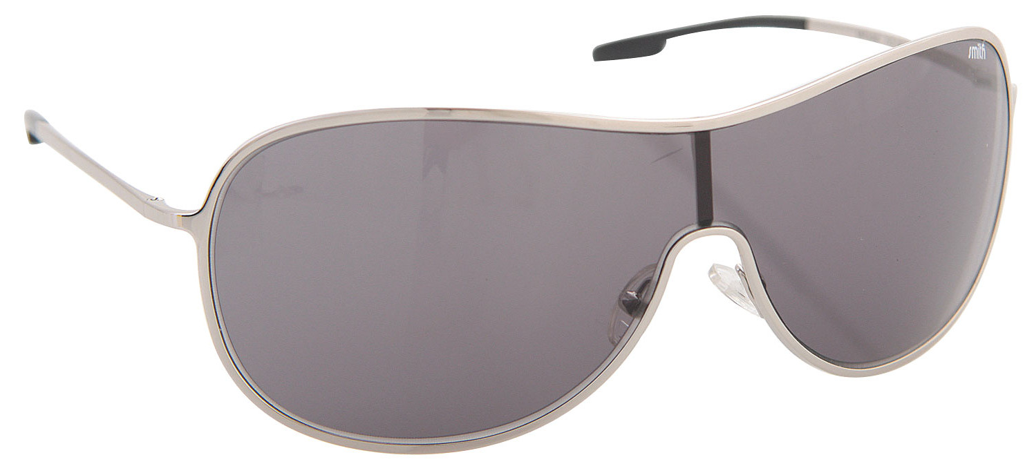 Smith Arcade Sunglasses Silver/True Grey Lens  smith-arcade-svtgy-08.jpg