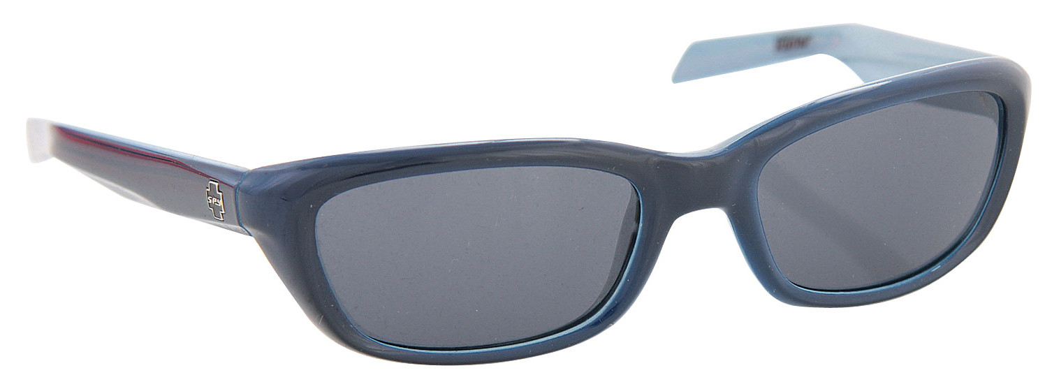Spy Optic Spy VK Sunglasses Blue Jay/Grey Arc Lens  spy-vk-bljuygyarc-08.jpg