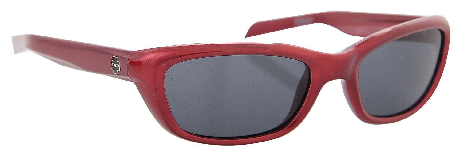 Spy Optic Spy Viktor Sunglasses Red Hot/Grey Lens  spy-viktor-rdhotgy-08.jpg