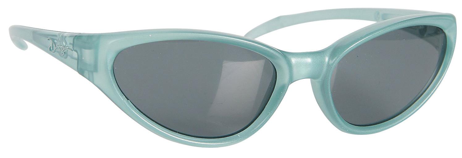 Dragon Lure Sunglasses Plex/Grey Lens  dra-lure-plexgy-08.jpg