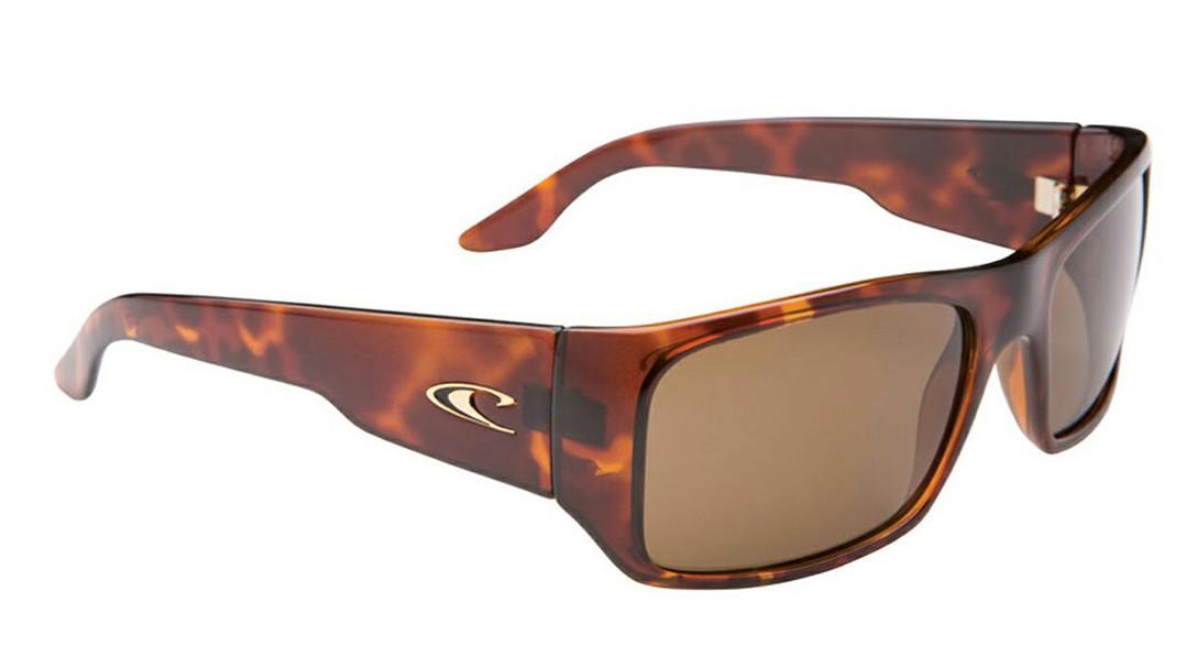 O'Neill Filo Sunglasses Classic Tortoise/Bronze Lens  oneill-filo-sngls-clssctortbrnz-11.jpg