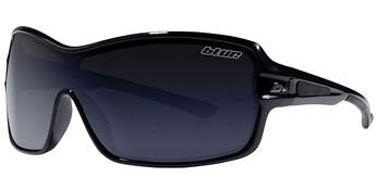 Blur Tank Sunglasses  53087.jpg