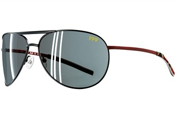 b1fb35ff99 Smith Serpico Sunglasses - Reviews