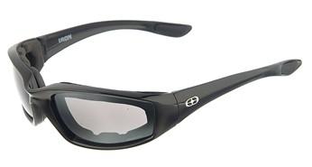No Fear Ironman 2 Sunglasses  67955.jpg