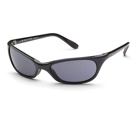 c10a10a494408 Smith Toaster Polarized Sunglasses - Slider Series - Reviews ...