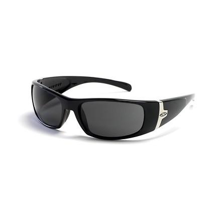 Smith Shelter Polarized Sunglasses  1085015.jpg