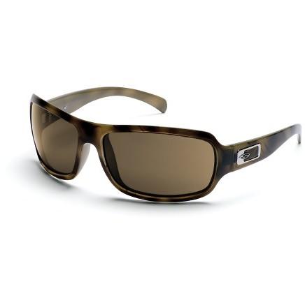 Smith Super Method Polarized Sunglasses  1521910.jpg