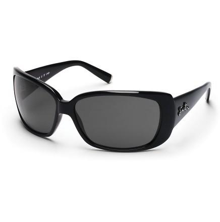 Smith Shoreline Women's Polarized Sunglasses  5e2f5efc-feab-42b6-9270-dcecca268e25.jpg