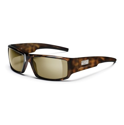 Smith Lockwood Polarized Sunglasses  c10fbaae-e4cc-4720-bbbe-a21b6b761d7a.jpg