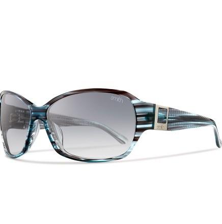 Smith Skyline Gradient Women's Sunglasses  035e9083-3e65-47ca-a376-9a341259df3b.jpg