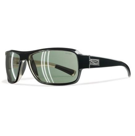 Smith Rambler Polarized Sunglasses  f0458f00-b60d-4cc1-b65f-0862559a446f.jpg