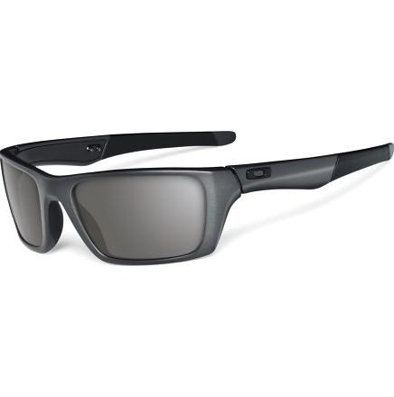 oakley jury sunglasses reviews comparisons specs mountain bike glasses vital mtb. Black Bedroom Furniture Sets. Home Design Ideas