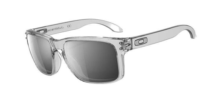5d9e456274 ... polarized iridium square sunglasses aero baslam 1c982 68f0d  reduced  oak holbrook sngls plshedclearchrmirid 11. related oakley 7501d 96611