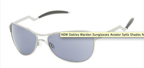 oak-mph-warden-sngls-slvrgry-11