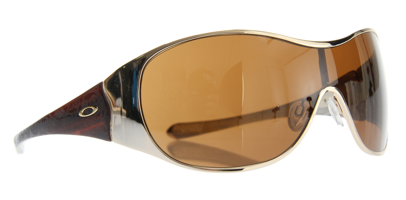 8ec840d9ca2 oak-mph-breathless-sngls-polishedgldbrnz-wmns-11.jpg. Related  Oakley