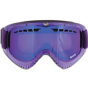 f2c2173918 Dragon DX Goggles - Reviews