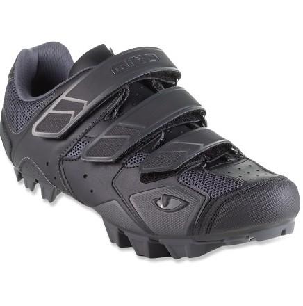 Giro Carbide Bike Shoes - Men's  f02c08db-6750-4a54-8663-0e4abf2c77c7.jpg