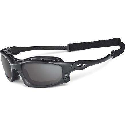 oakley sunglasses for mountain biking