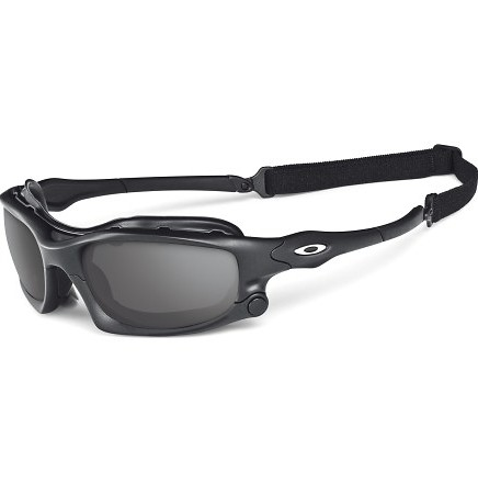 8eb482b7e9 Oakley Wind Jacket Sunglasses - Reviews